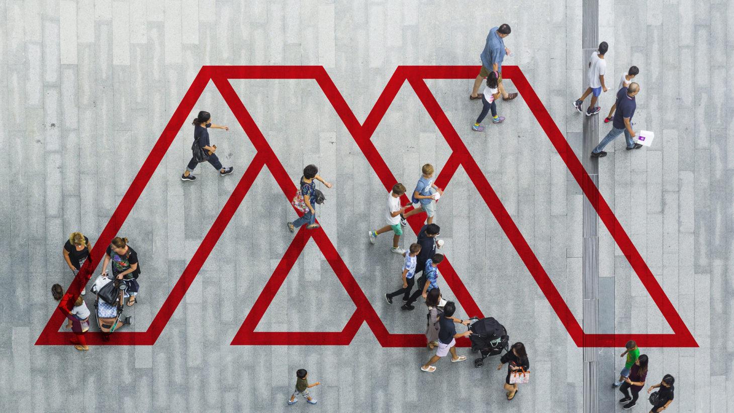 Academy-Mauffrey-accueil-vue-aerienne