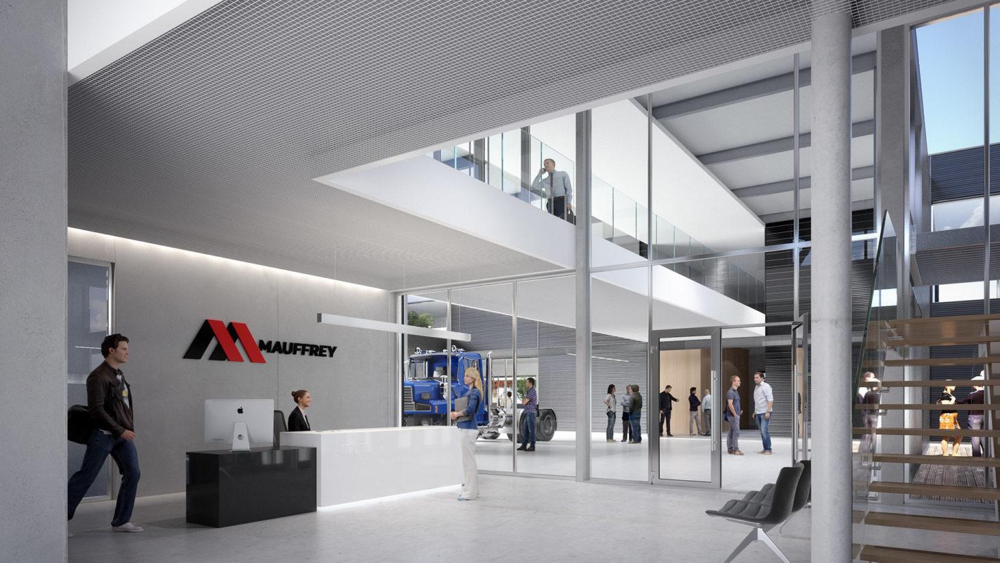 Academy-Mauffrey-bureau-interieur2