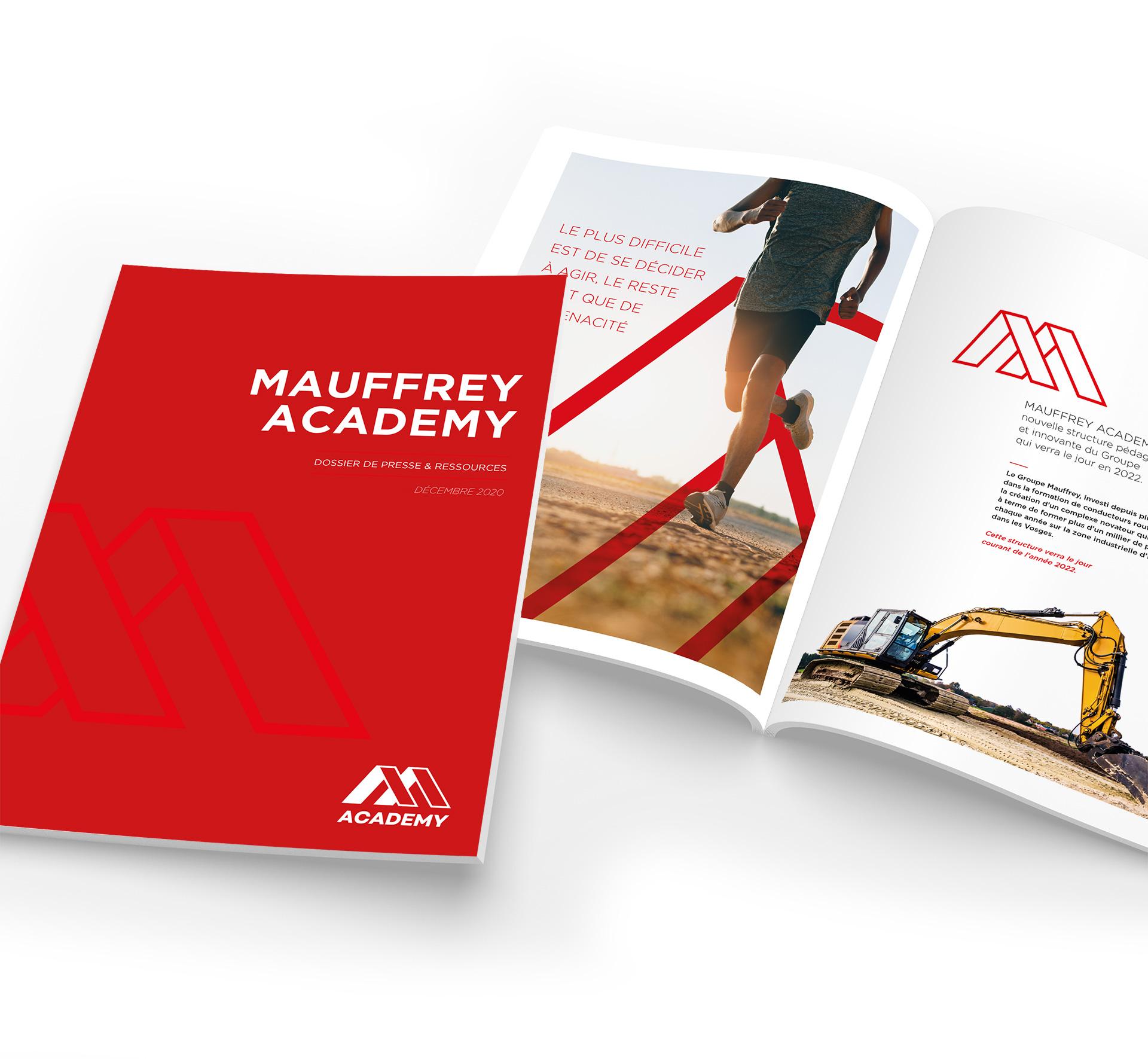 Academy-Mauffrey-presse-Dossier-de-presse